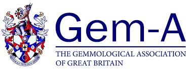 gem-stones.png